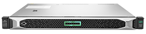 HPE ProLiant DL160 Gen10 Server