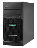 HPE ProLiant ML30 Gen10 Server